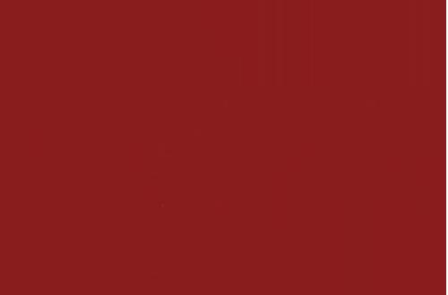 Satiricus